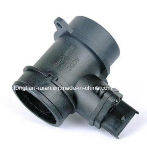Maf Mass Air Flow Sensor 0280-218-0270280 218 027 0280218027 2816422610 28164 22610 28164-22610 Car Air Flow Meter Sensor for Hyundai