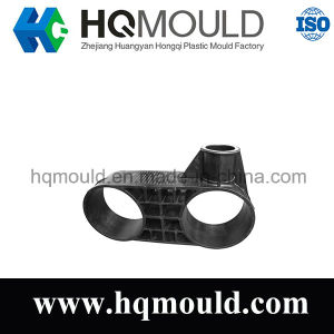 Plastic Pipe Fitting Mould/Injection Mould pictures & photos