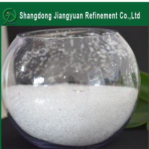 Best Product of White Crystalline/Granular 99.5% Magnesium Sulphate on Sale pictures & photos