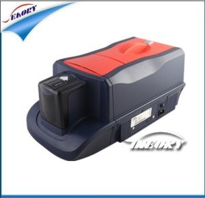2016 High Quality and Best Selling ID Card Printer pictures & photos