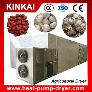 Long Performance Agriculture Dryer for Dried Chilli, Potato, Tomato, etc pictures & photos