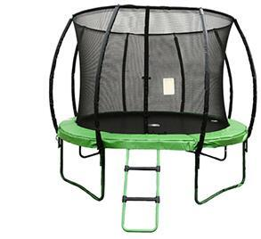 12 FT Trampoline pictures & photos