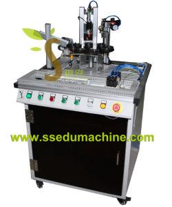 Modular Product System Mechatronics Training Equipment Vocational Training Equipment pictures & photos