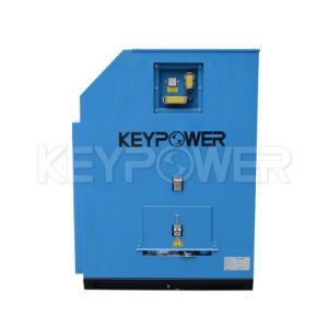 Keypower 100kw Loadbank for Testing Generator pictures & photos