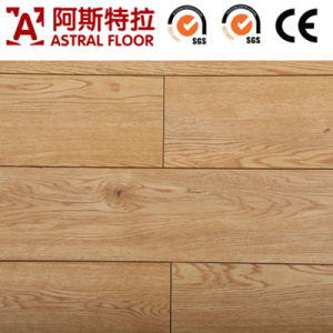 8mm 12mm HDF CE Approved Waterproof Laminate Flooring pictures & photos
