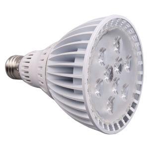 High Lumen Output LED PAR 38 Light pictures & photos