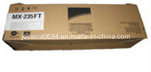 Comaptible Sharp Mx235/236 Toner for Sharp Ar5623/Ar5620/Ar5618 Ar-1808s/2008d/2008L/2308d/2308n/Mx-M2028d/M2308d pictures & photos