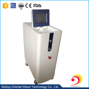 Vertical ND YAG Laser Liposuction Weight Loss Medical Machine (JXCY-B4) pictures & photos
