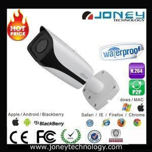 Dahua 1.3 Megapixel IP Camera Ipc-Hfw4100e Dahua IP Camera pictures & photos