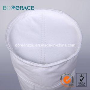 PTFE Membrane Filter Cloth pictures & photos