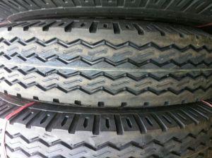 Cheap Trailer Tire, TBR Radial Truck Tire 1000-20-14pr Tt pictures & photos