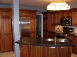 Teak Kitchen Cabinet SL S 25 China Solid Wood Kitchen Cabinet