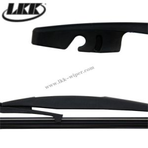 Best Selling Windshield Rear Wiper Blade for Suzuki Swift pictures & photos