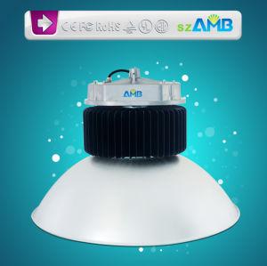 LED High Bay with UL Cert