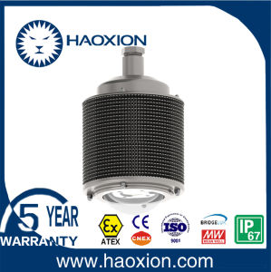 Stainless Steel Explosion Proof Flood Light pictures & photos