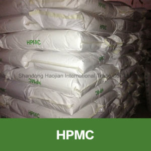 Ceramic Tile Adhesive Mortar Used Additives Admixture HPMC Cellulose pictures & photos
