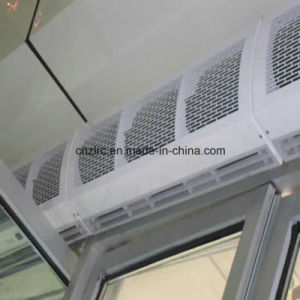 """Cyclone """"a"""" Series Air Curtain China pictures & photos"""