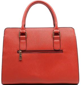 Designer Women Handbags Good Bags for Women Nice Discount Leather Handbags pictures & photos