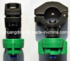 Irrigation Spray Nozzle Set pictures & photos