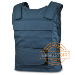 Bulletproof Vest Body Amor USA Standard pictures & photos