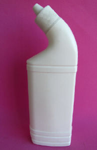 500ml Cleaning Bottles pictures & photos