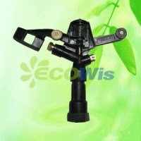 Impact Impulse Sprinkler System Head pictures & photos