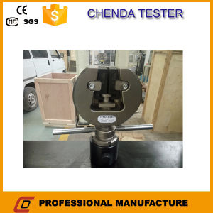 Centralizers Testiing Machine +Electronic Universal Testing Machine +Spring Casing Testing Machine pictures & photos