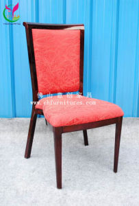 Latest Hotel Chair for Banquet Yc-E60 pictures & photos