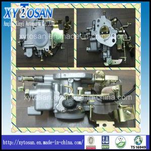 Suzuki Engine H7689 Carburetor (OEM 21100-87129) pictures & photos