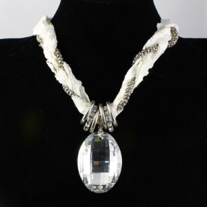 Costume Jewelry Necklace (5273) pictures & photos