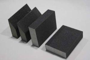Sanding Block (FPS 81) pictures & photos