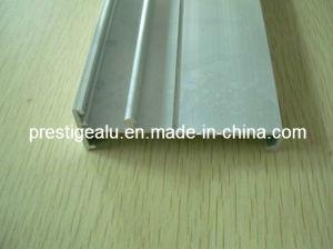 Industrial Aluminum/Aluminium Profile 6000 Extrusion Series