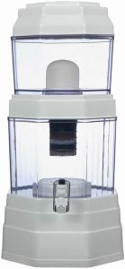 30L Water Dispenser Mineral Water Pot pictures & photos