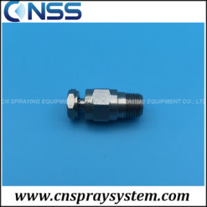 8686 Hollow Cone Spray Nozzle pictures & photos