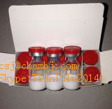 Raw Material Powder Peptides Deslorelin pictures & photos