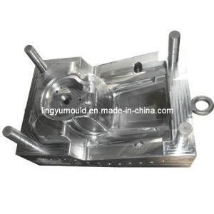 Plastic Chair Mould (LY-4008)