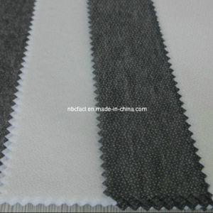 Double-DOT Non-Woven Fusing Interlining --1065