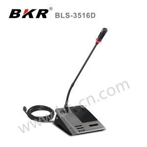 Bls-3516c/D Digital Speaker Conference System pictures & photos