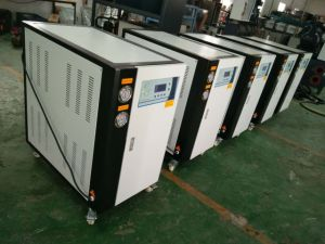 Air Cooled Water Chiller SMC-10A pictures & photos