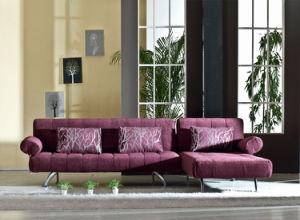 Corner Sofa (2015)