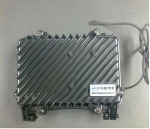 Int6400 Eoc Master Equipment