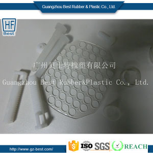 Provide Precise Plastic PC Seal Products with Excellent Quality
