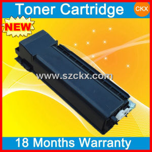 High Quality Toner Cartridge for Sharp (AR-016T/ST/FT) pictures & photos