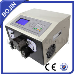 Cable Stripping Machine (BJ-03MAX)