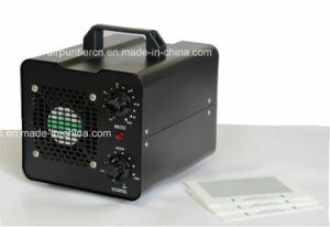 1.2g Adjustable Ozone Generator Air Purifier pictures & photos
