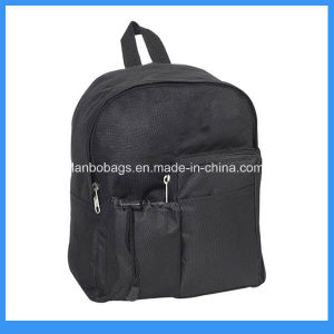 College Compus Student Leisure Casual Book School Bag