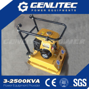 50kg up to 160kg Plate Compactor for Construction pictures & photos