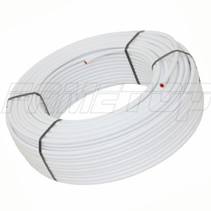 German Quality Pex-Al-Pex Pipe for Water and Heating pictures & photos