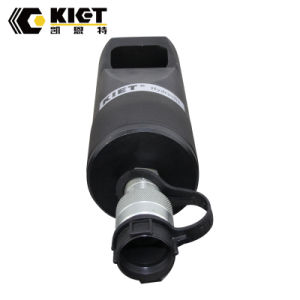 Hot Seller Kt-Nc Series M6-M12 Hydraulic Nut Breaker pictures & photos