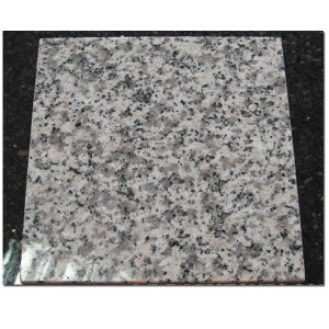 Cheap Price Black Granite Slab Grey Stairs G602 Granite Tiles pictures & photos